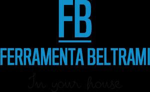 FERRAMENTA BELTRAMI